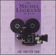 Michel Legrand Album