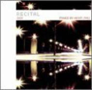 Recital 01 -Mixed By Kevin Shiu