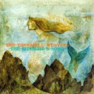 Mermaid Songs