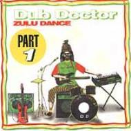Zulu Dance Vol.1