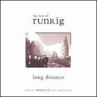 Long Distance -Best Of