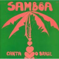 Canta O Brasil