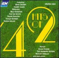 Hits Of '42