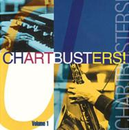Chartbusters