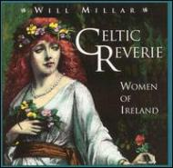 Celtic Reverie -Women Of