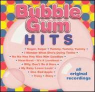 Bubble Gum Hits
