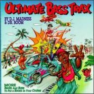 Ultimate Bass Trax Vol.3