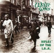 Rifles Of The Ira