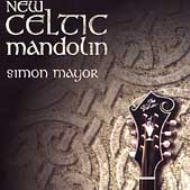 New Celtic Mandolin