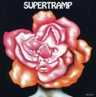 Supertramp -Remaster