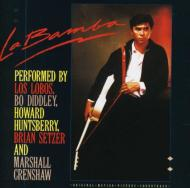 La Bamba -Soundtrack