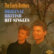 Original British Hit Singles