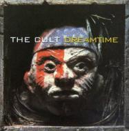 Dreamtime -New Version
