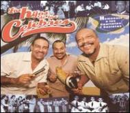 Homenaje A Los Cuartetos & Septetos