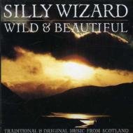 Wild And Beautiful
