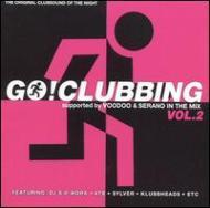 Go Clubbing Volume 2