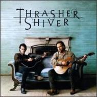 Thrasher Shiver