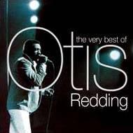 Very Best Of Otis Redding