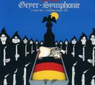 Deper Symphonie