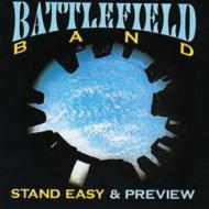 Stand Easy / Preview