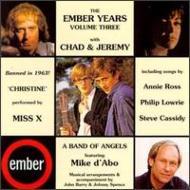 Ember Years Vol.3
