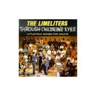 Through Childrens Eyes