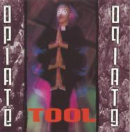Opiate (アナログレコード)