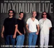 Maximum Live