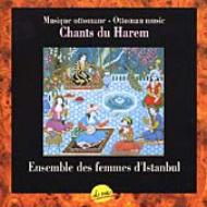 Chants Du Harem