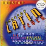Non-stop Latin Fever