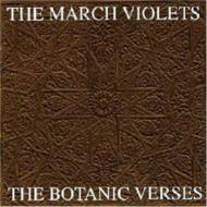 Botanic Verses