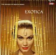 Exotica 1, 2,