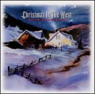 Christmas In The West