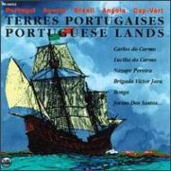 Terres Portugaises
