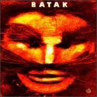 Batak Of North Sumatra