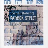 Patrick Street -Kevin Burke, Jackie Daly, Andy Irvine, Arty Mcglynn