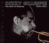 Best Of Odyssey 1945-1952