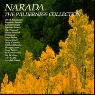 Narad Wilderness Collection