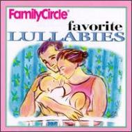 Family Circle/Lullabies