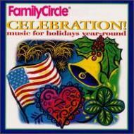 Family Circle/Celebration