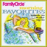 Family Circle/Music To Wake Up To