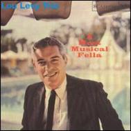 Most Musical Fella