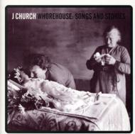 Whorehouse -Songs & Statements