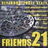 Friends 21