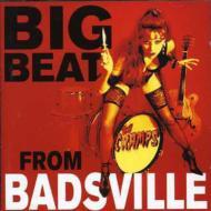 Big Beat From Badsvill