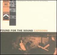 Pound For Sound