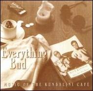 Music Of The Kundalini Cafe