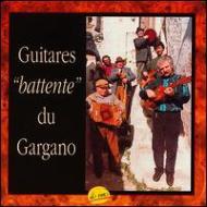 Guitars From Gargano