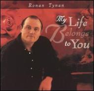 My Life Belongs To You