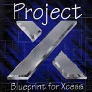 Blueprint For Xcess